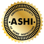 Why Should you Choose an ASHI Certified Home Inspector?